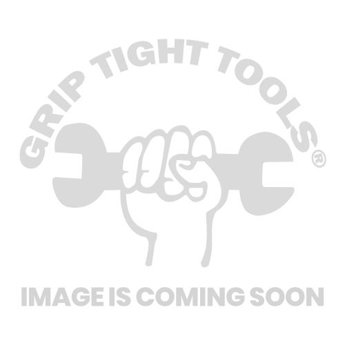 """LOT of 2 Jumbo Steel 6/"""" Metal Latch Hasp Padlock Door Guard Security Lock NEW"""